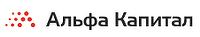 alfa_kapital.png