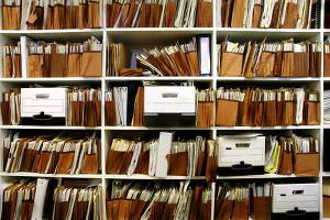 ВТБ Лизинг планирует полностью отказаться от бумажных документов