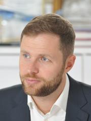 Дмитрий Капишников