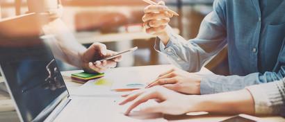 Долой Excel: компании избавляются от самого популярного средства автоматизации отчетности