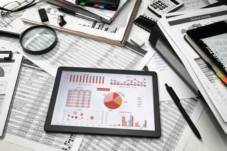 Как интерес к инвестициям меняет финтех-рынок