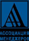 www.amr.ru