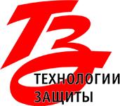 tzmagazine.ru/