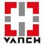 Vanch Intelligent Technology Co Ltd