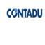 Contandu - платформа интеллектуального контента