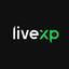 LiveXP