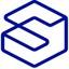 Soft Building корпоративный блог