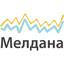ООО Мелдана