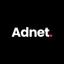 Adnet Digital