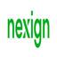 Nexign team