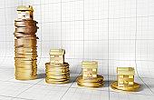 Северо-Запад уверенно наращивает ИТ-расходы