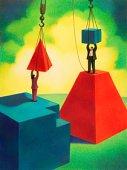 Тенденции развития аутсорсинга ИТ в госсекторе