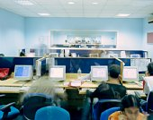 Как организовать эффективное использование ИТ-ресурсов