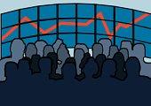 Мониторинг рынка, как инструмент совершенствования системы госзакупок