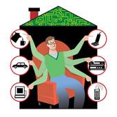 Что даст владельцу 'умный дом'?
