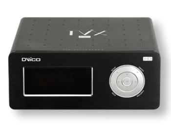 TViX-HD M-6500