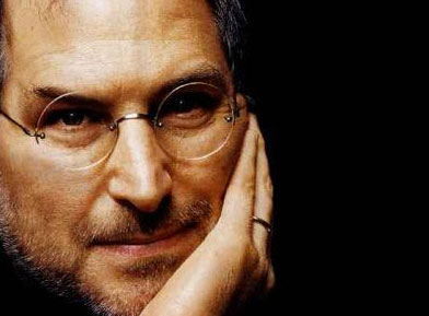 Bloomberg уже подготовил некролог на живого Стива Джобса
