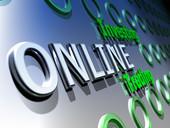 """Интернет-торговля в мире """"болеет"""" по-русски"""