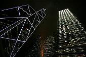 Рейтинг CNews.Cеверо-Запад: Крупнейшие ИТ-компании СЗФО