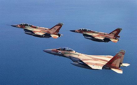 Американские военные могут начть использовать СПО в летательных аппаратах и наземных станциях