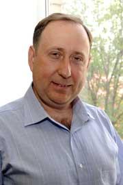 Игорь Силевич