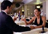 ИКТ в ресторанном бизнесе – насущная потребность или опережение времени?