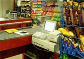 Электронные новинки: что выбирают магазины?