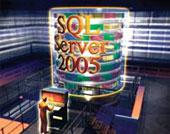 Пример решения: Первое в России внедрение Microsoft SQL Server 2008 в «Седьмом Континенте»