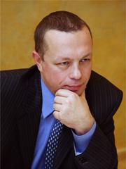 Алексей Лымарь