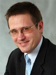 Владимир Гайкович