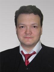 Евгений Лобачев