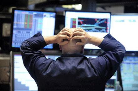 ИТ-рынок сейчас менее уязвим, чем после краха дот-комов