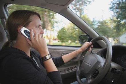 Синтез и распознавание речи становятся все более востребованными в мобильниках