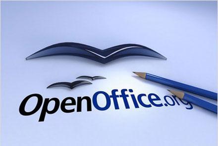 Третья версия OpenOffice.org содержит значительное число нововведений, касающихся как всего пакета в целом, так и отдельных его компонентов