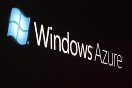 Новая Windows Azure должна укрепить позиции Microsoft на формирующемся рынке cloud computing