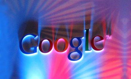 google3_63d90 Google собирается приобрести Twitter и Groupon