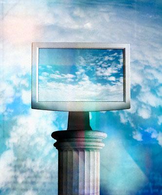 Adobе Flash и AIR будут преодолевать разрыв между персональными и «облачными» вычислениями