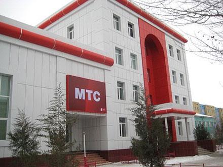 МТС завершает внедрение CRM спустя два года