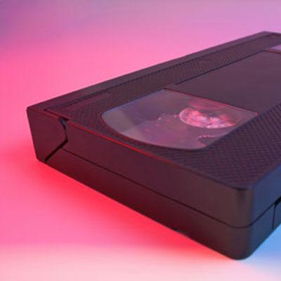 Последний крупный поставщик отказался от производства кассет формата VHS