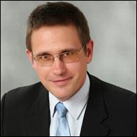 Гайкович Владимир Юрьевич