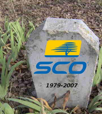 SCO хочет выставить на аукцион неприбыльные активы и продолжить тяжбы