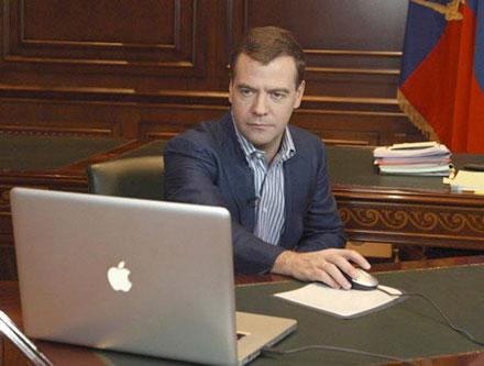 http://filearchive.cnews.ru/img/cnews/2009/01/16/medvedev3_38bb2.jpg