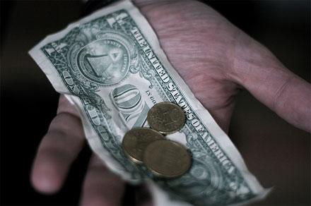 Балтийский банк курс доллара