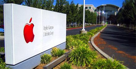 Теперь заводы основных партнеров Apple - LG & Sharp заработают на полную катушку, чтобы к осени представить миру...