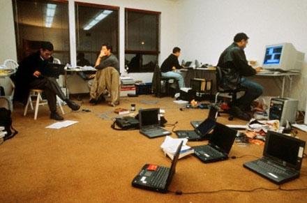 http://filearchive.cnews.ru/img/cnews/2009/02/03/startup_7790c.jpg