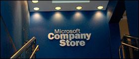 Спасение Windows: Microsoft откроет розничную сеть