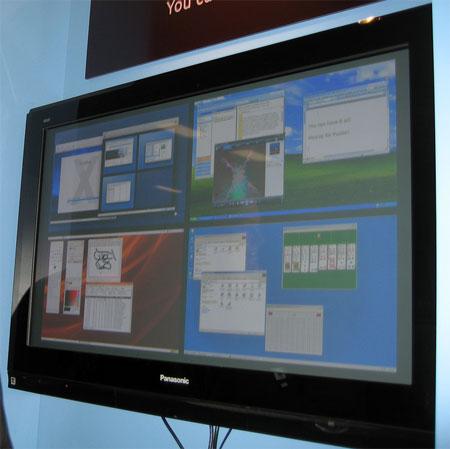http://filearchive.cnews.ru/img/cnews/2009/02/16/virt3_d6e75.jpg