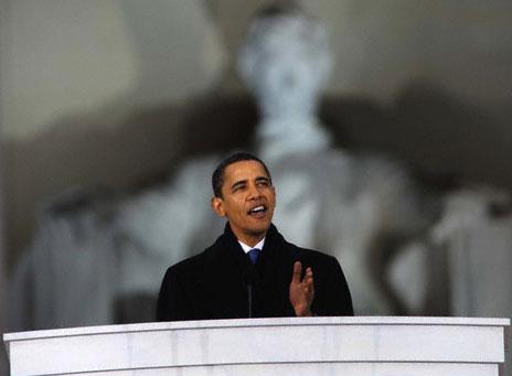 Обама не поскупился на спасение национальных ИТ