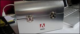Уязвимости в Adobe: одна закрыта, две осталось