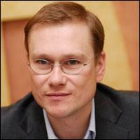 Сушкевич Антон Валерьевич